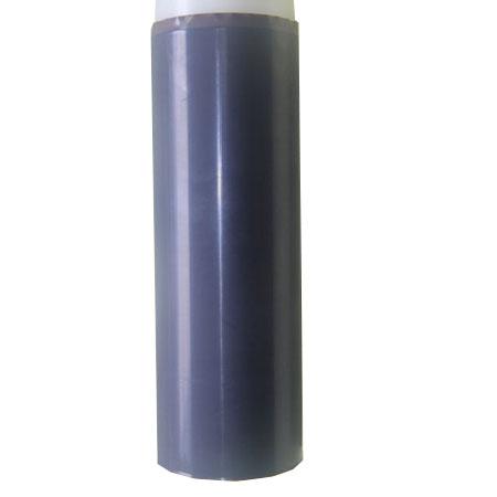 Equal To Nitto 903UL Pure Teflon Adhesive Tape