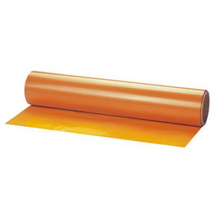 XCR Corona Polyimide Film Tape suppliers