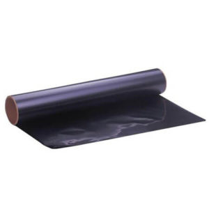 XHT thermally conductive polyimide film