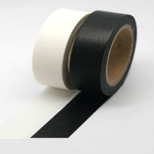 Matte ESD Polyimide Film Tape