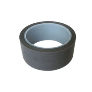 Insulation Pure Teflon PTFE Film Tape