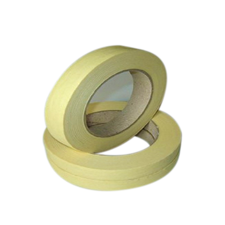 High Performance Painting Masking Textured Paper Tape