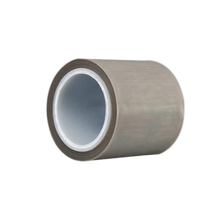 Insulation Pure Teflon PTFE Film Tape