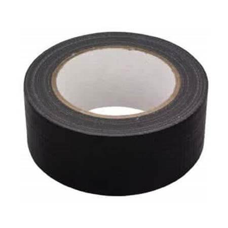 3M CN-4490 Fabric Tape