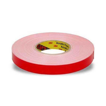 3M 4225 Acrylic Foam Tape