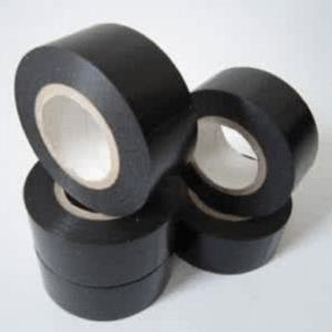 3M 481 Preservation Sealing Tape