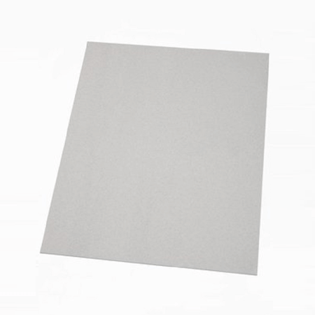 3M 5589H Thermally Conductive Acrylic Interface Pad