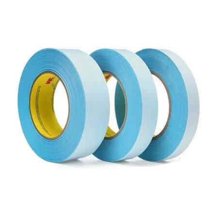 3M 9990N Repulpable Splicing Tape