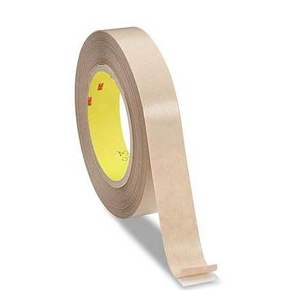 3M 9832 3m 9832HL Double Coated Tape