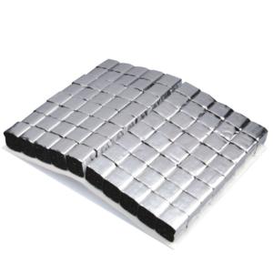Conductive Fabric Foam Tape