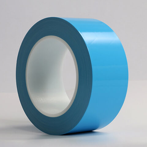 Thermally Conductive Glue Tape For LED Strip