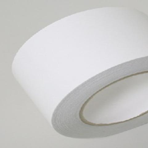 Flame Retardant Tissue Double Sided Tape