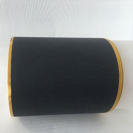 High Quality Thermally Copper Foil Earthing Adhesive Tape