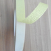 H Class Heat Insulating Silicone Adhesive Double Sided Fiber Glass Cloth Tape