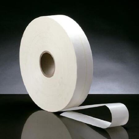 Insulation Paper Nomex Aramid paper