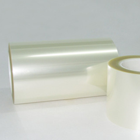 OCA Optically Clears Double Sided Adhesive Tape