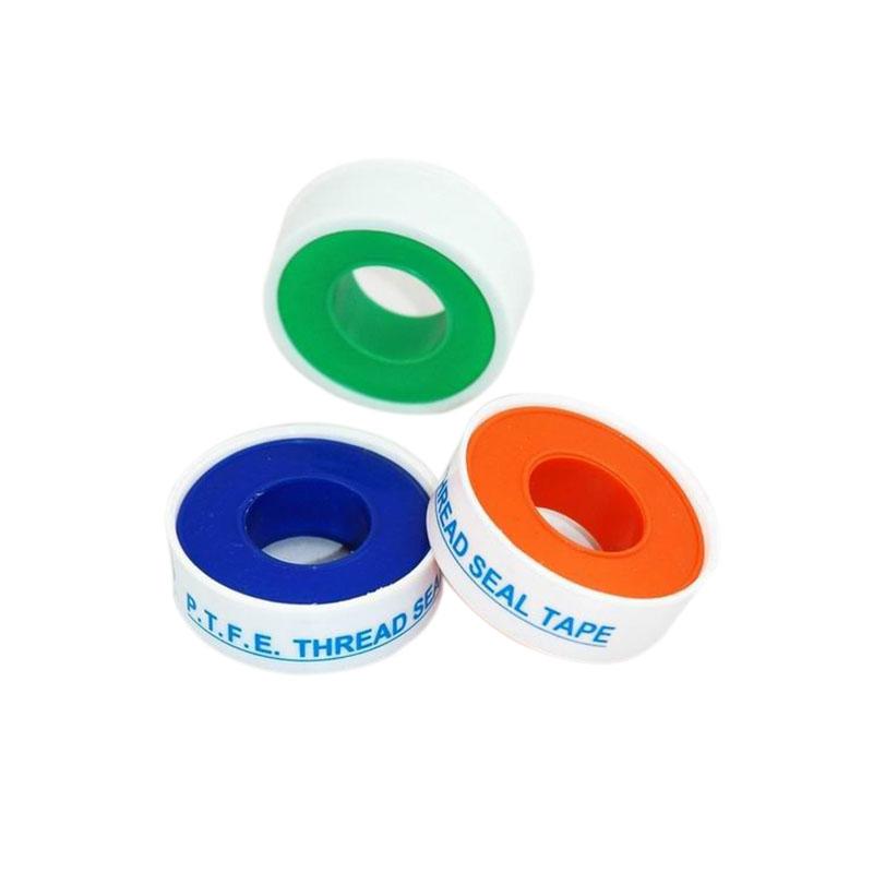 Teflon PTFE Thread Seal Film Tape