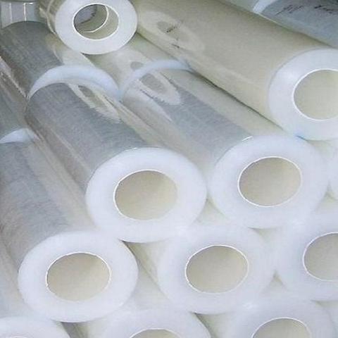 Polyethylene PE Protective Film