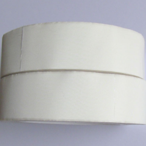 Single Coated Silicone Adhesive Electrical Insulation Glass Cloth Tape