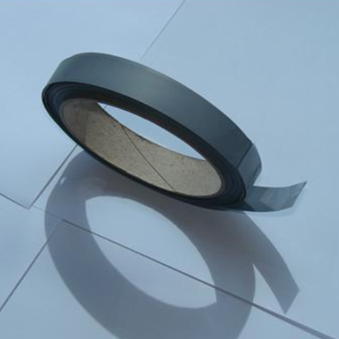 Thermal Conductive Thermal Phase Change Interface Material