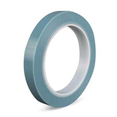 High Temperature Xinst9737 PVC Fine Line Tape