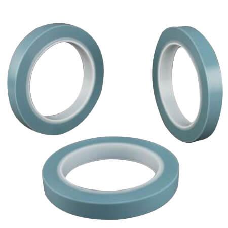 Replace Tesa 4174 High Temperature Xinst9738 Fine Line Masking Tape