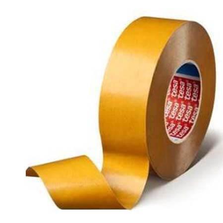 Tesa 4318 PV2 High Performance Paper Masking Tape