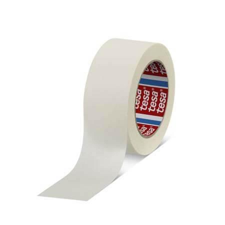 Tesa 4576 Air Permeability And Venting Tape