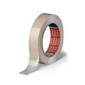 Tesa 4987 Double Sided 5mil Non-Woven Tape