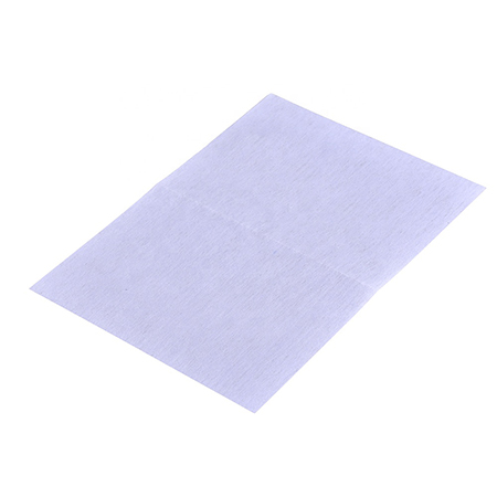 Die cutting nomex insulation sheet Electrical insulation for transformers, motors, generators, electrical product