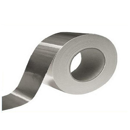 Xinst 0601-90 Pipe Repair Aluminum Foil tape