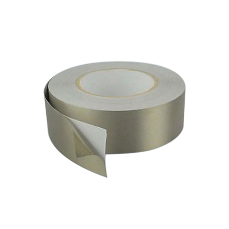 Acrylic adhesive Plain Conductive Cloth Tape Polyester Fiber Cloth Tape For Transformer