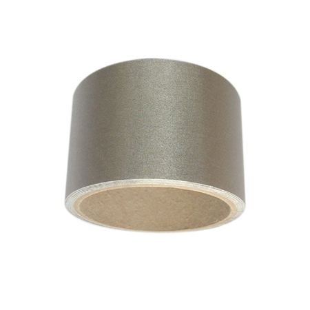 Best Quality Grid Double Sided Conductive Cloth Tape With Good Shielding
