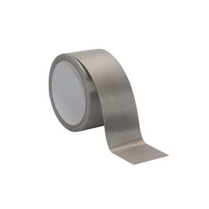Good Sales Double sided Conductive Cloth Tape With Excellent Interference