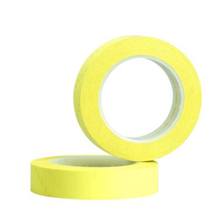 3M54 3M56 3M57 Polyester Film Electrical Tape