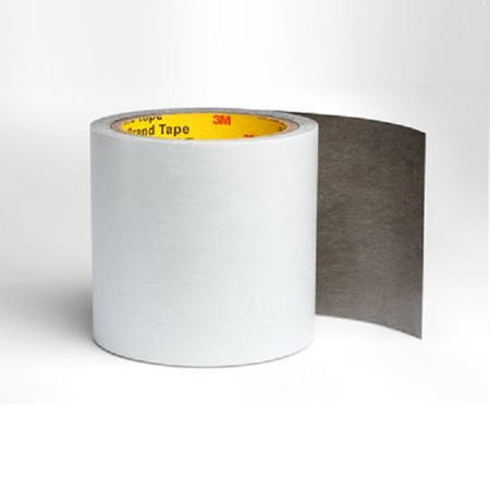 3M9760 3M9705 Electrically Conductive Adhesive Transfer Tape