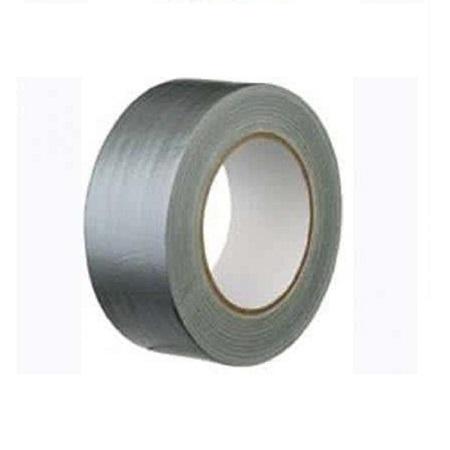 3M 1900 Value Duct Repair Tape