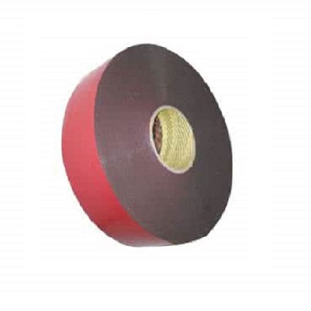 3M 4257YCL Acrylic Foam Tape For Numerous Applications