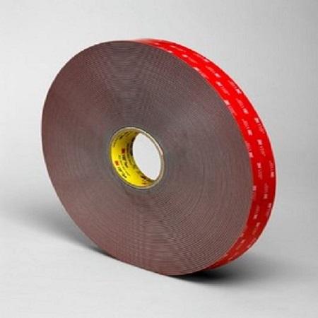 3M 4919 3M 4991 VHB Foam Tape