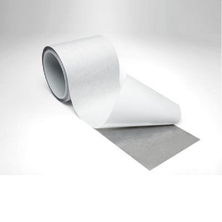 3M 7772 Electrically Conductive Adhesive Transfer Tape