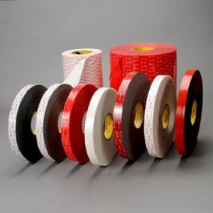 3M GT7108 Acrylic Foam Tape