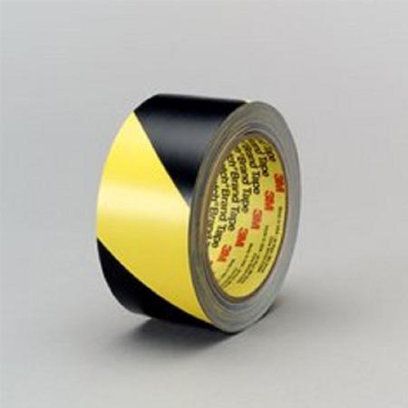 3M5702 3M5700 Safety Stripe Tapes