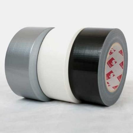 3MGT2 Premium Matte Cloth (Gaffers) Tape