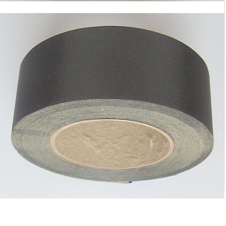 High temperature Acetate Cloth Rubber Adhesive Tape for LCD Screen Repair