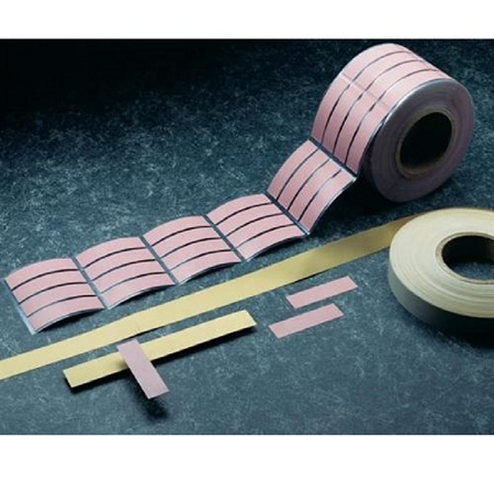 BERGQUIST 1450 1500 thermal highly compliant pad