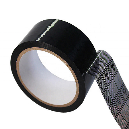 Anti Static Clear OPP ESD Tape Manufacturer