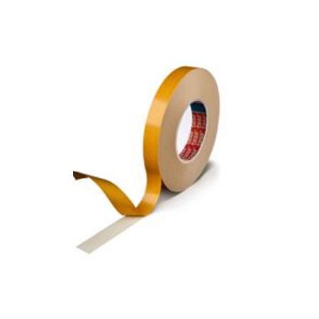 Tesa 62856 62904 62906 Double Sided PE Foam Tape
