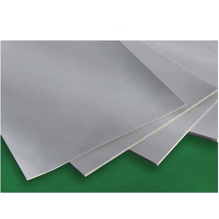 Rogers BISCO HT-800 Medium Silicone Foam Tape