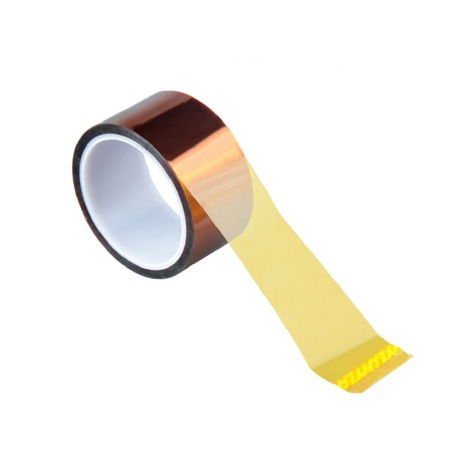 NITTO 6250 QFN Package Tape
