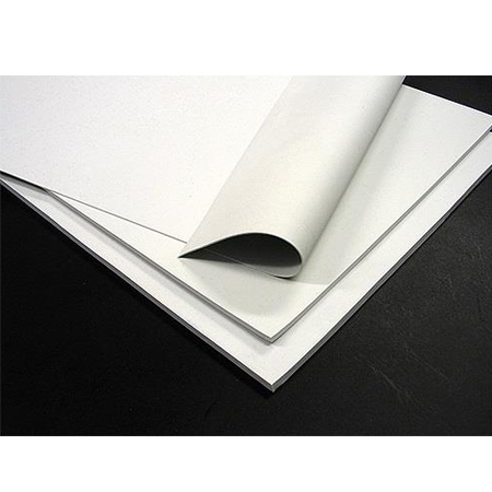 Rogers BISCO HT-870 Soft Silicone Foam Tape